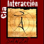 Logo Interacción-Danza