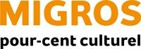 Logo et lien Migros Pour-cent culturel